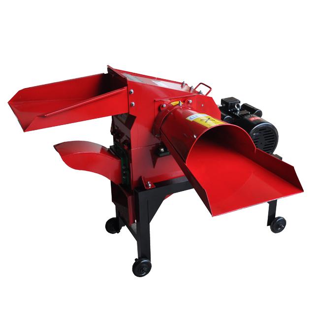 tocator furaje 400-24 D