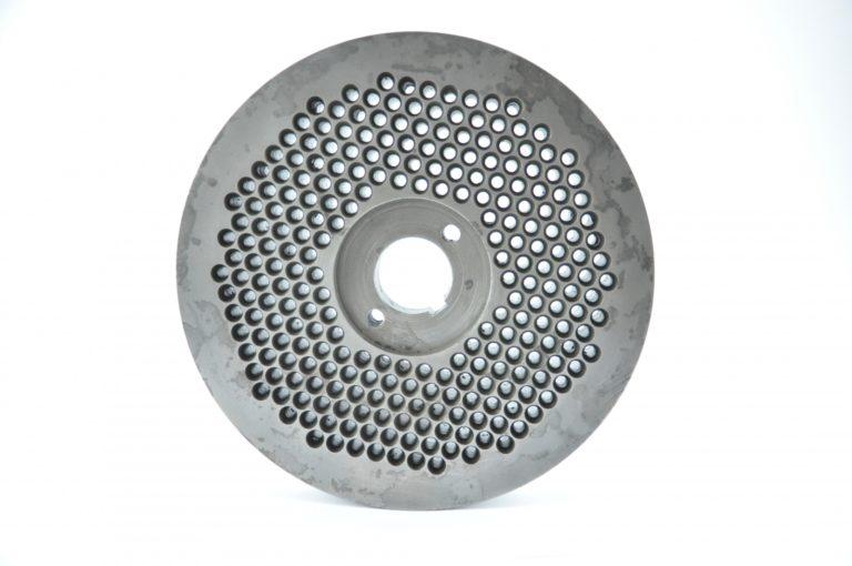 Matrita 250/6 mm