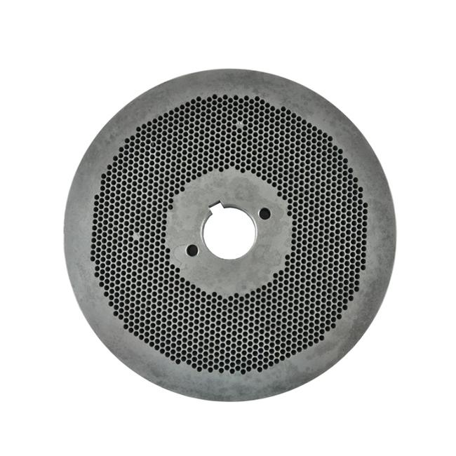 Matrita 200/2,5 mm