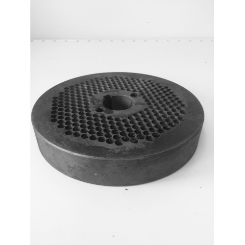 Matrita 150/4 mm