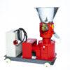 Granulator FP-200 matrita 4 mm