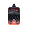 Invertor de sudura MMA SP285D 285