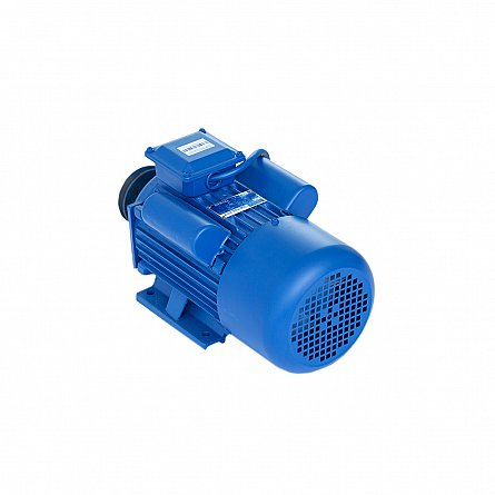 Motor electric 4.0 kW 1500 RPM