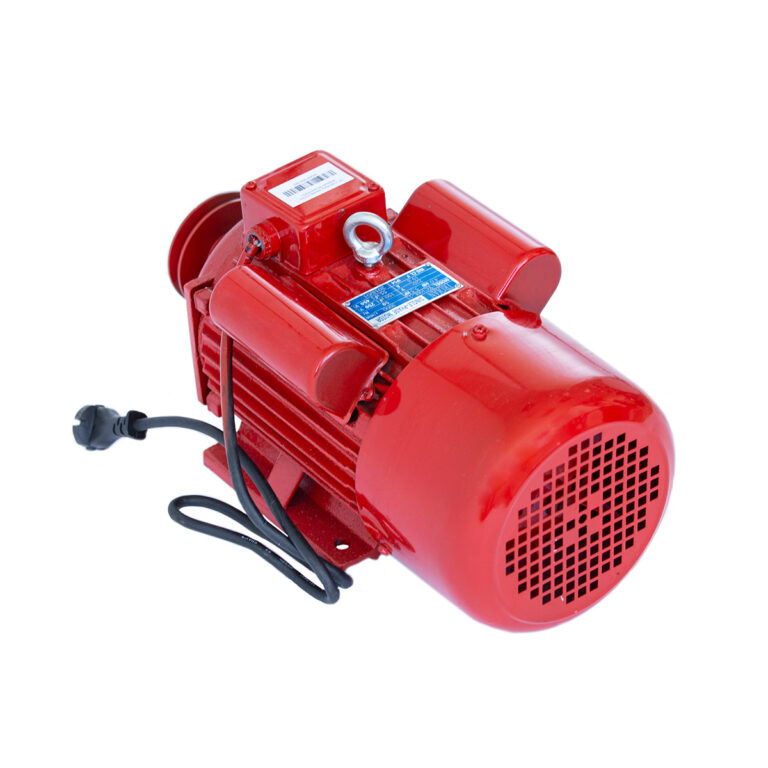 Motor electric 4.0 kW 3000 RPM