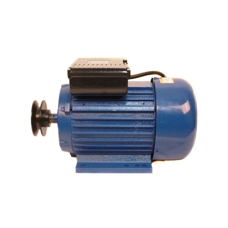 Motor electric 1.5 kW 1400 RPM