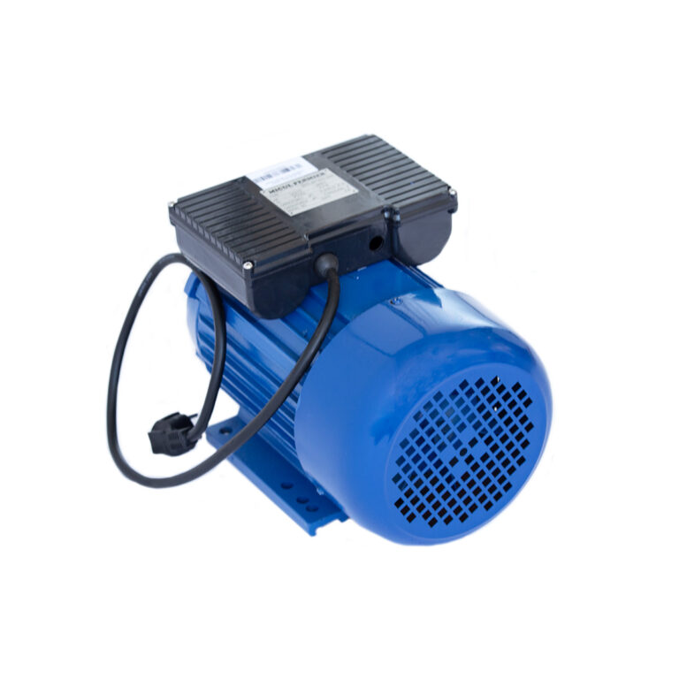 Motor electric 3.0 kW 1400 RPM
