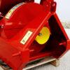 Tocator de crengi REMET RT-630 PTO