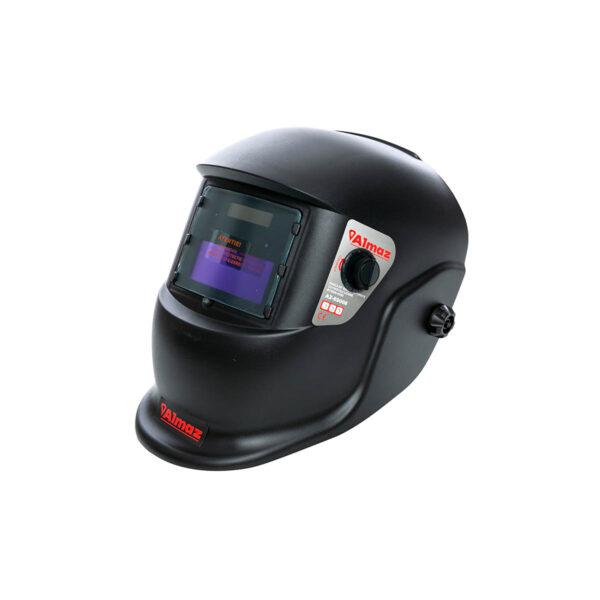 Masca de sudura cu reglaj automat BY350E-ROSE