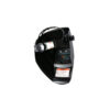 Masca de sudura cu reglaj automat BY433E-CENTAURY