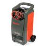 Robot incarcare auto ALMAZ 20-1200Ah CD-430