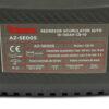 Redresor acumulator auto ALMAZ 30-150Ah CB-10