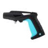 Pistol pentru aparatul de spalat cu presiune