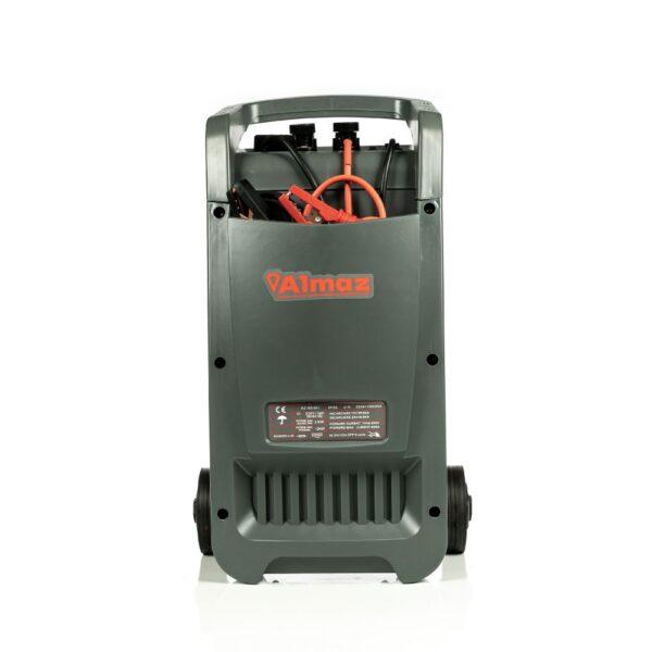 Robot încărcare auto ALMAZ 20-1550Ah CD-630