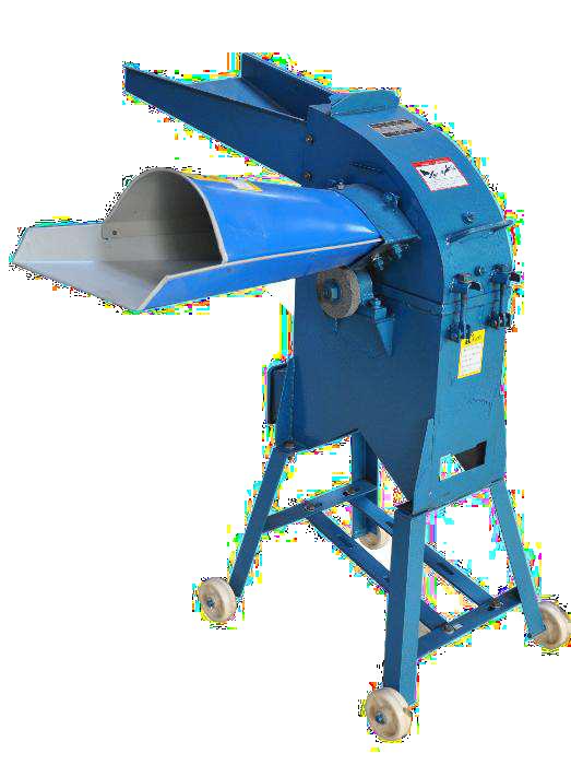 moara universala FC-350