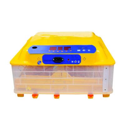 Incubator automat UNITEH 56