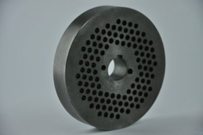 Matrita 150/6 mm
