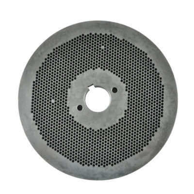 Matrita 250/2,5 mm