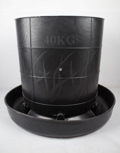Hranitoare pasari 40 kg
