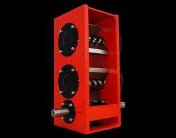 sistem de taiere R120 REMET POLONIA -www.granulator.ro