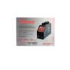 Aparat de sudura digital Almaz MMA300
