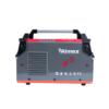 Invertor de sudura MMA SP300D 300