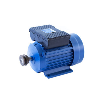 Motor electric 2.5 kw 1500 RPM