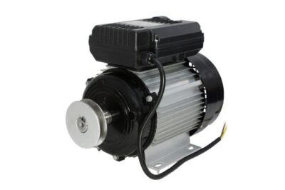 Motor electric 1.5 kW 2800 RPM