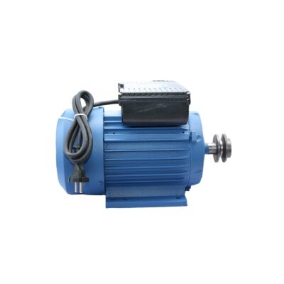 Motor electric 3.0 kw 1500 RPM