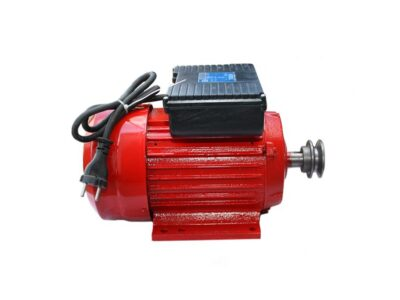 Motor electric 2.5 kW 3000 RPM