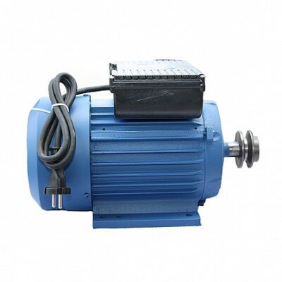 Motor electric 2.2 kw 1500 RPM