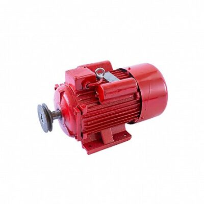 Motor electric 4.5 kW 3000 RPM