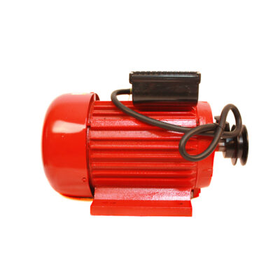Motor electric 2.2 kW 2800 RPM