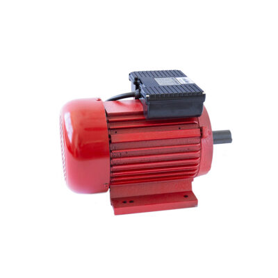 Motor electric 4.0 kW 2800 RPM
