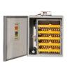Incubator automat UNITEH 240